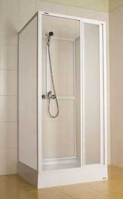 Radaway kabina prysznicowa