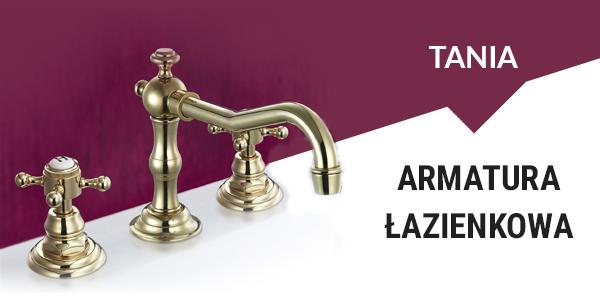 Sklep z wyposażeniem do łazienki www.LazienkiABC.pl