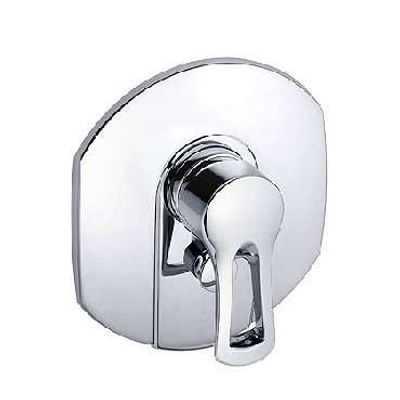 bateria łazienkowa podtynkowa