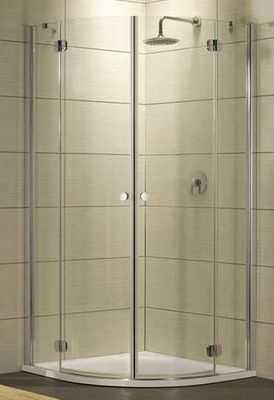 prysznicowa kabina