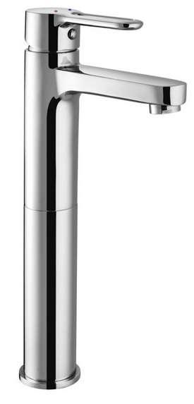 Baterie łazienkowe Roca Thesis