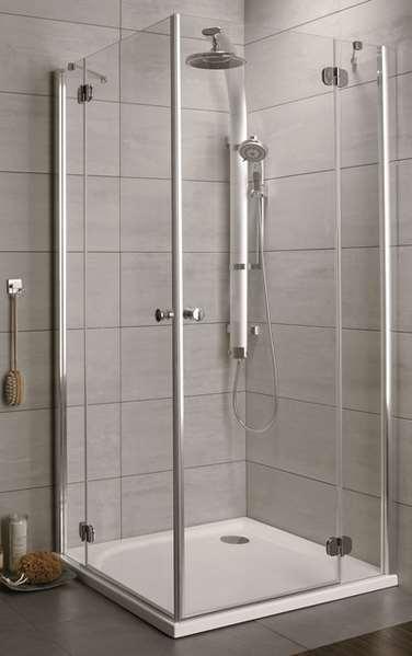 Kabiny Prysznicowe Radaway Evo