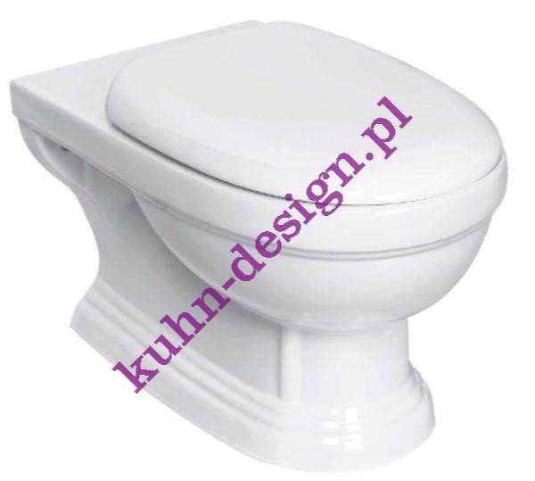 Roca miska wc